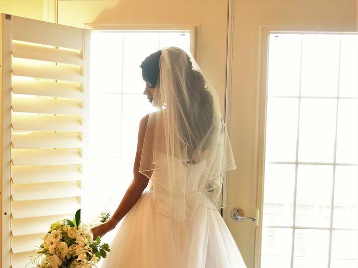 Tmx 1530988615 613e1ce095b3234b 1530988613 62b8bfb28348e65f 1530988605367 4 DSC 4029 Oviedo, FL wedding photography