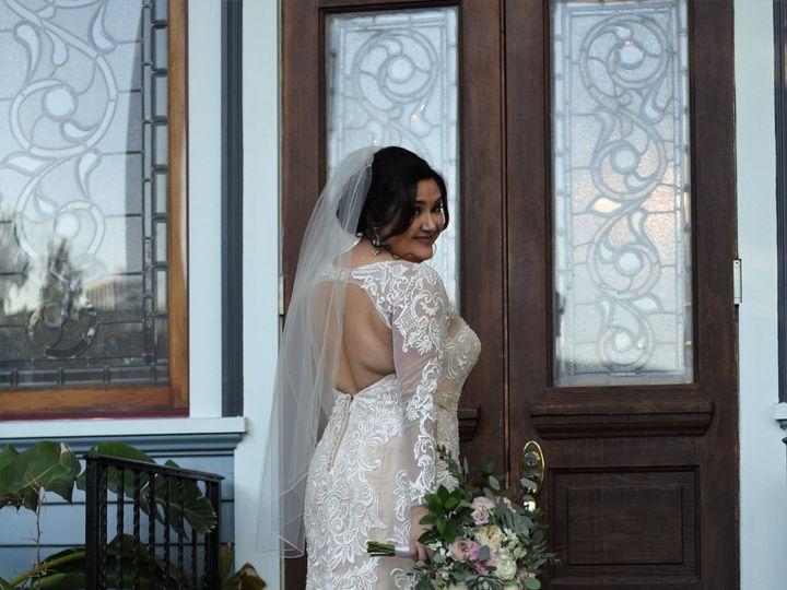 Tmx 1536862582 9fd7d7a2e46ceeeb 1536862579 66fb2b19a84cc7bf 1536862561655 6 DSC 9175 Compresso Oviedo, FL wedding photography