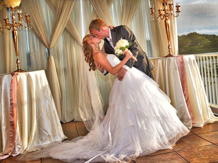 Tmx 1536867540 F7972c2385a2752b 1500340719932 Winter Park Wedding Photography Oviedo, FL wedding photography