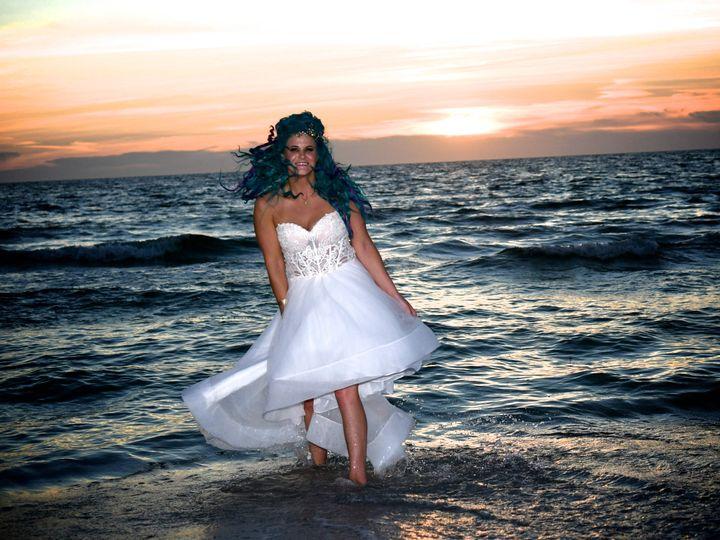 Tmx 210130a 51 693289 Oviedo, FL wedding photography