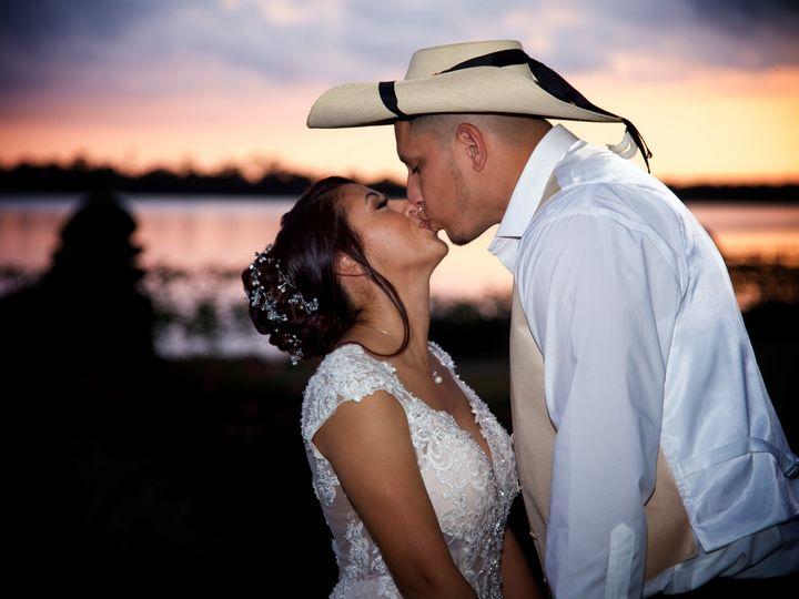 Tmx A1dsc 2836 51 693289 V2 Oviedo, FL wedding photography