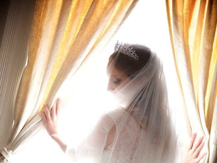 Tmx A1dsc 8959 51 693289 V1 Oviedo, FL wedding photography