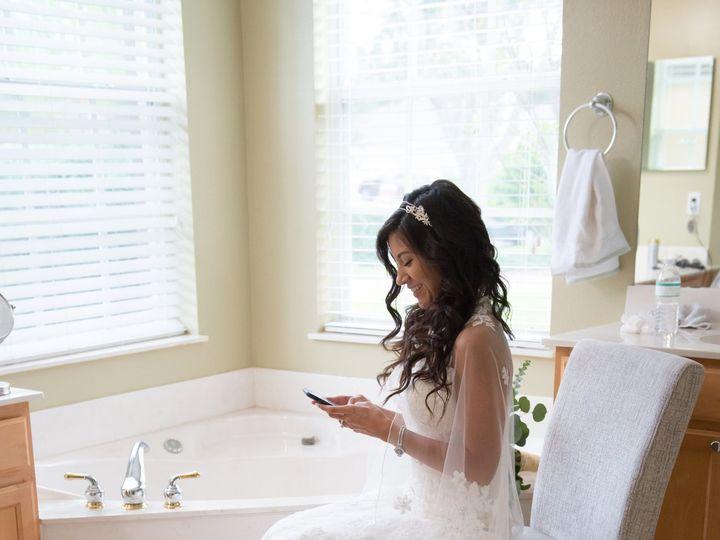 Tmx Ddd 4672 51 693289 161651446475558 Oviedo, FL wedding photography