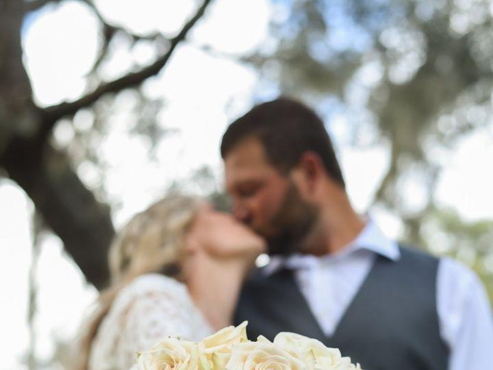 Tmx Dsc Cm0167 51 693289 161651411357517 Oviedo, FL wedding photography