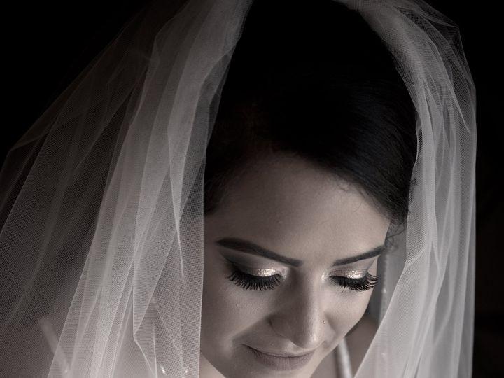 Tmx Honeyview 152419 Version 2 51 693289 Oviedo, FL wedding photography