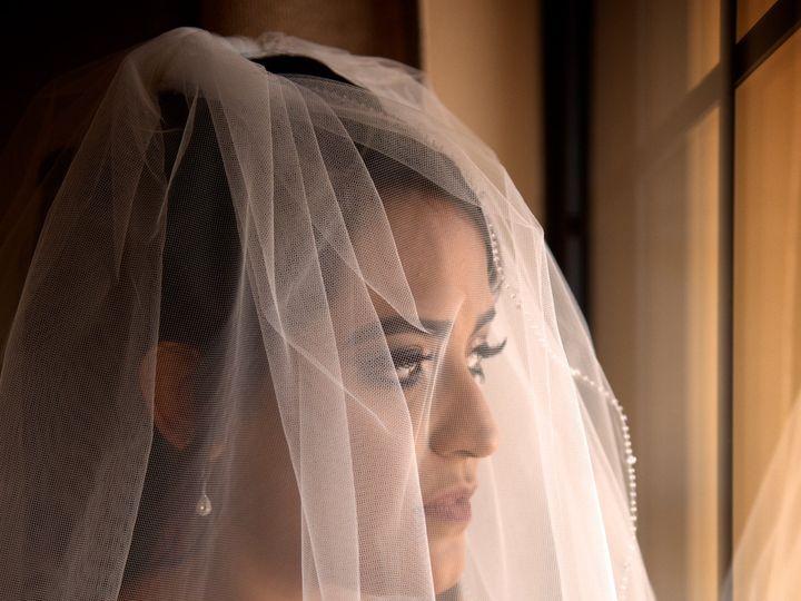 Tmx Honeyview 152735 51 693289 Oviedo, FL wedding photography