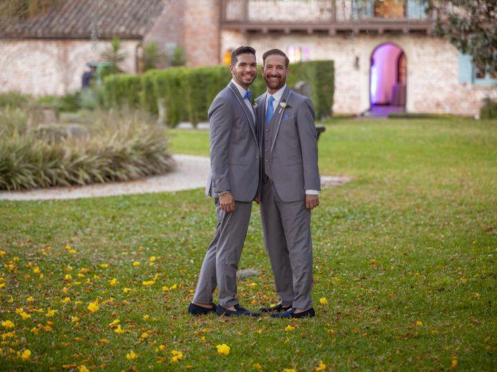 Tmx Img 1314 51 693289 161652462026315 Oviedo, FL wedding photography