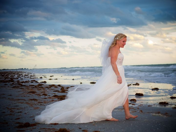 Tmx Img 2542 51 693289 157608581526603 Oviedo, FL wedding photography