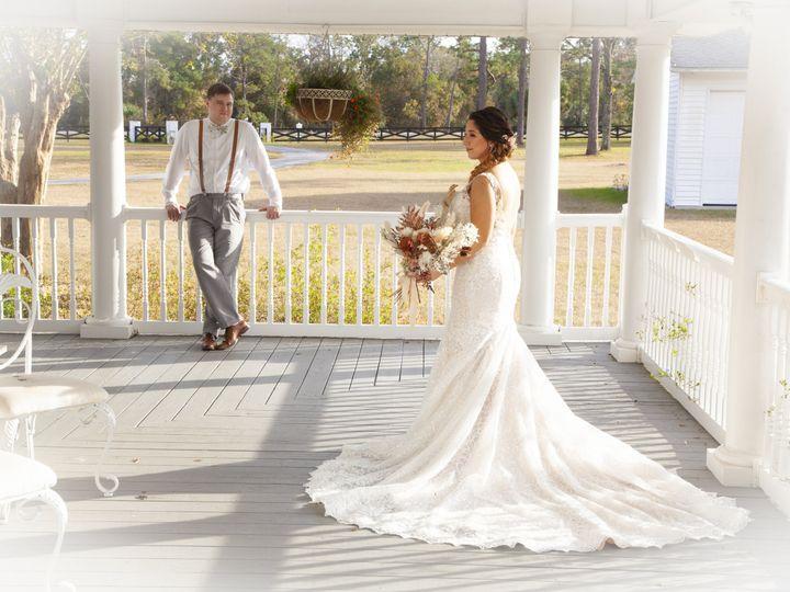 Tmx Img 7221 51 693289 161651940069240 Oviedo, FL wedding photography