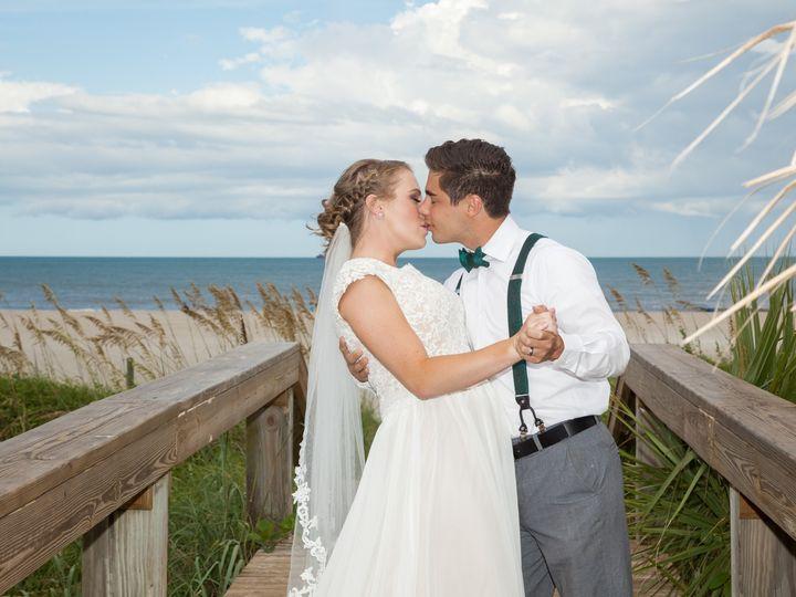 Tmx Orlandoweddingphotographer 51 693289 157608484339882 Oviedo, FL wedding photography