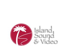 Island Sound and Video