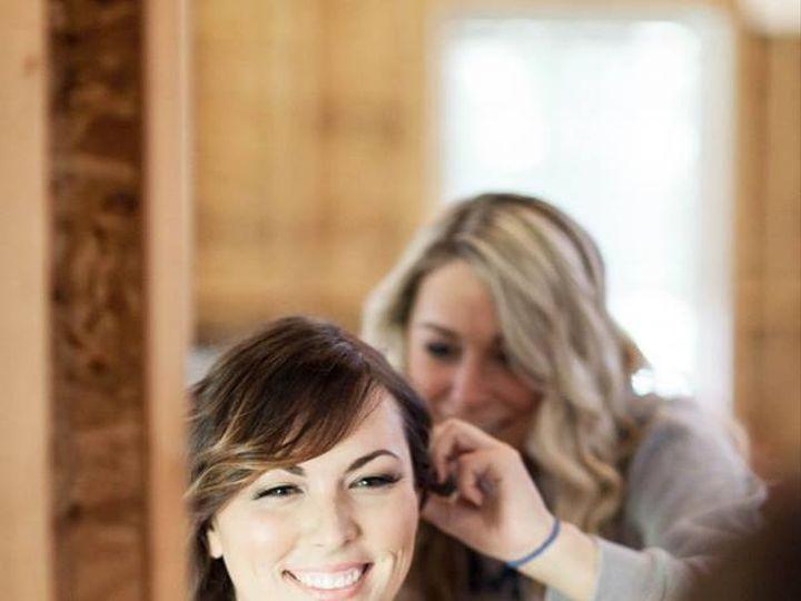 Tmx 14910525 10155370595093572 5201548906620057396 N1 51 1054289 Merrimack, NH wedding beauty