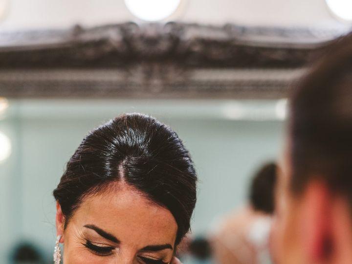 Tmx 5 51 1054289 Merrimack, NH wedding beauty