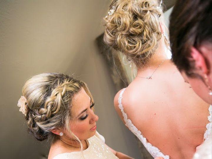 Tmx Freemanwed060218hrz 361 51 1054289 Merrimack, NH wedding beauty