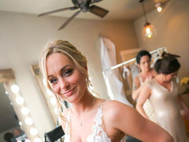 Tmx Freemanwed060218hrz 391 51 1054289 Merrimack, NH wedding beauty