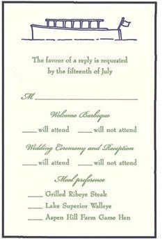 Tmx 1246383199951 3 Haverhill, Massachusetts wedding invitation