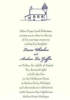 Tmx 1246383202732 8 Haverhill, Massachusetts wedding invitation