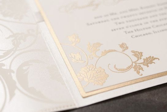 Tmx 1375909063076 7 Haverhill, Massachusetts wedding invitation