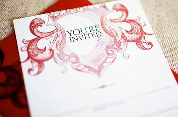 Tmx 1375909071342 Capture Haverhill, Massachusetts wedding invitation