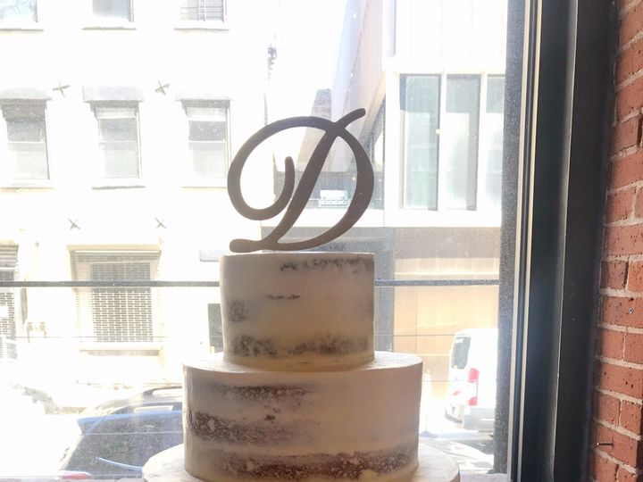 Tmx Img 1743 51 1074289 158162139917759 Brooklyn, NY wedding cake