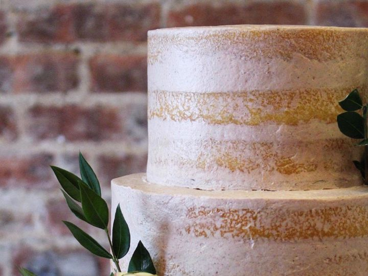 Tmx Img 5021 51 1074289 158162139661284 Brooklyn, NY wedding cake