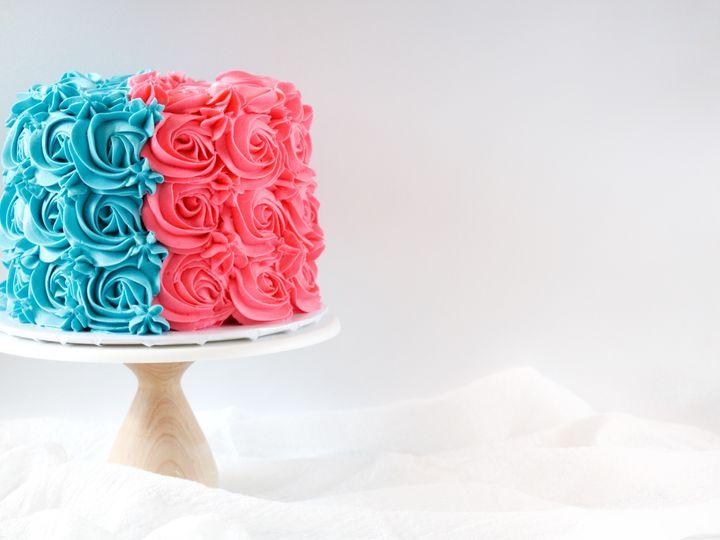 Tmx Img 7936 51 1074289 158162140179237 Brooklyn, NY wedding cake