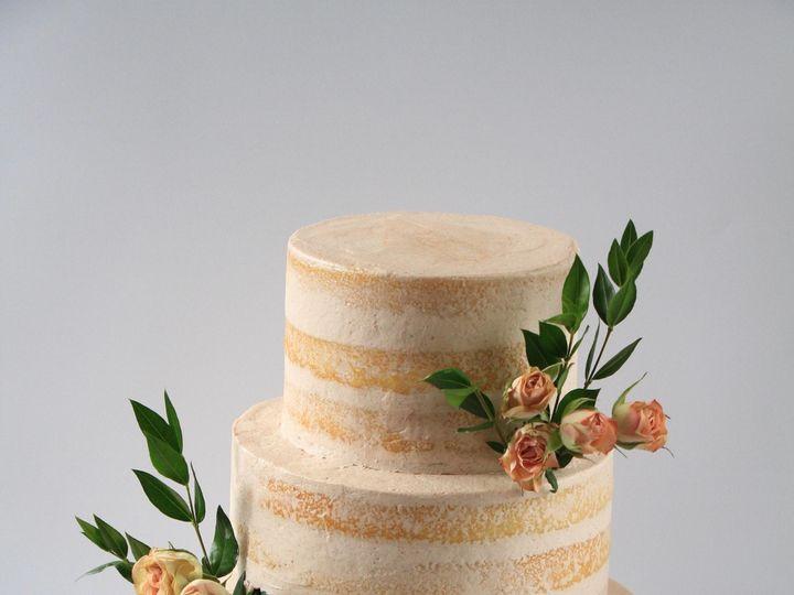Tmx Unadjustedraw Largepv 21e6b 51 1074289 158162141637990 Brooklyn, NY wedding cake