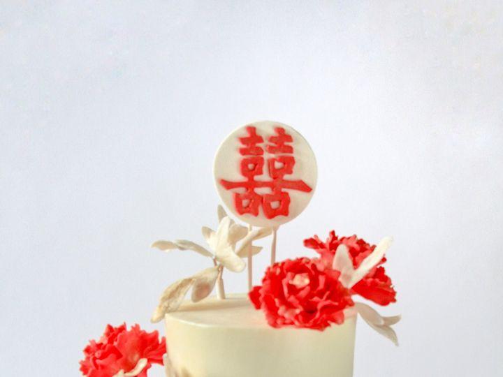 Tmx Unadjustedraw Largepv 22129 51 1074289 158162142911072 Brooklyn, NY wedding cake