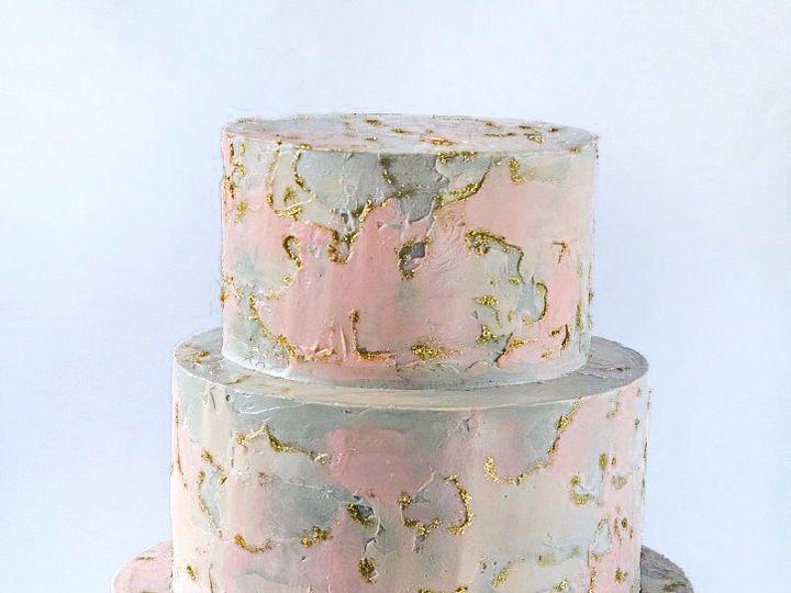 Tmx Unadjustedraw Thumb 21e5c 51 1074289 158162142279711 Brooklyn, NY wedding cake