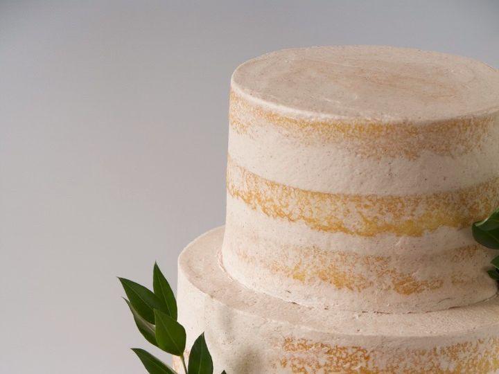 Tmx Unadjustedraw Thumb 21e64 51 1074289 158162143362495 Brooklyn, NY wedding cake