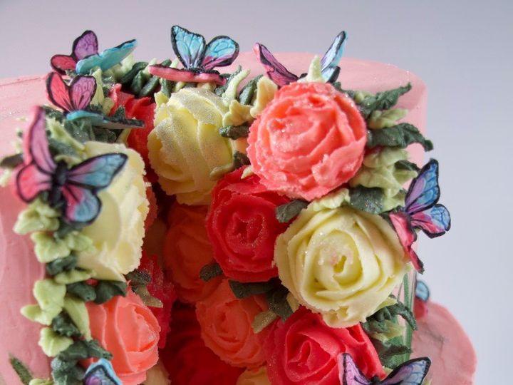 Tmx Unadjustedraw Thumb 21fe4 51 1074289 158162143389874 Brooklyn, NY wedding cake