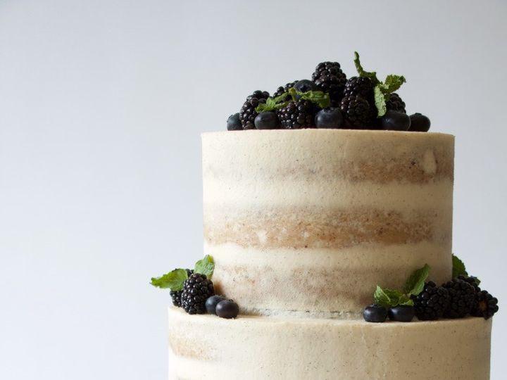 Tmx Unadjustedraw Thumb 220b9 51 1074289 158162142391727 Brooklyn, NY wedding cake