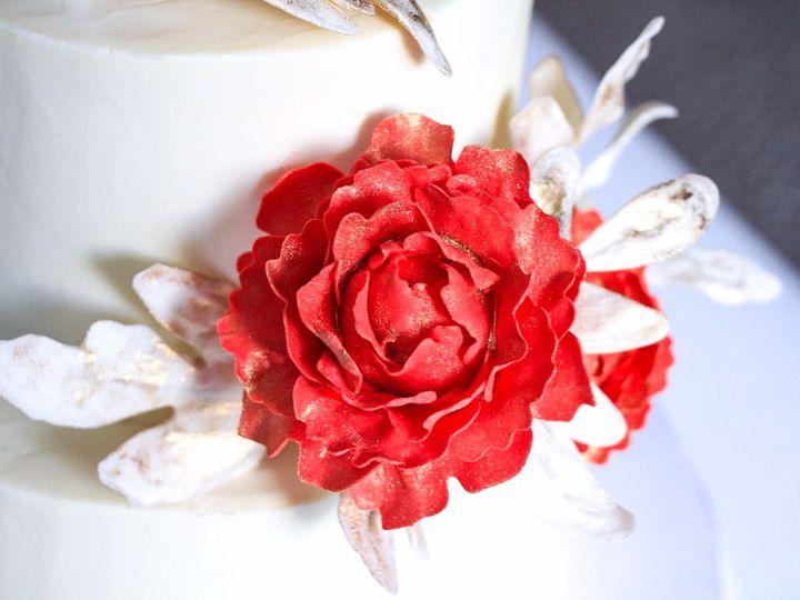 Tmx Unadjustedraw Thumb 22145 51 1074289 158162142949848 Brooklyn, NY wedding cake