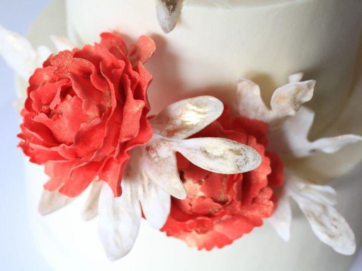 Tmx Unadjustedraw Thumb 22173 51 1074289 158162143342165 Brooklyn, NY wedding cake