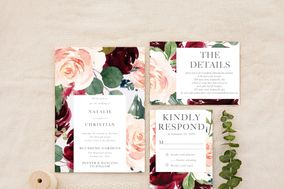 Truly Inspired Paper Co