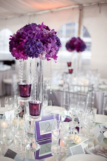 800x800 1332196749961 purpleweddingcenterpiece24large