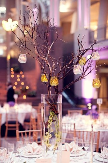 800x800 1332196752186 purplewhitemodernwashingtondcweddingreceptionmanzanitacenterpiece