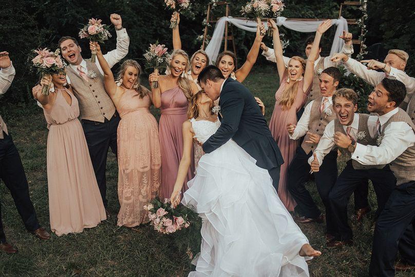 north carolina wedding 9 websize 51 1015289 159501391778763