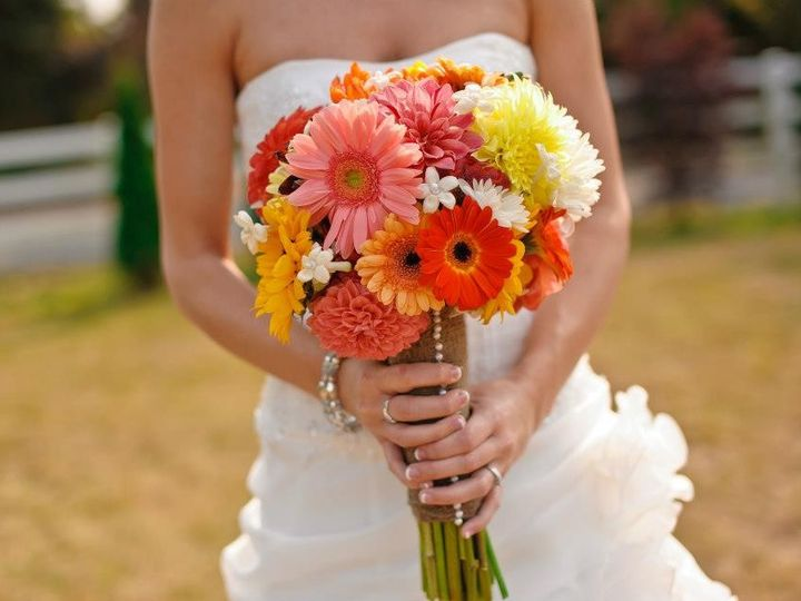 Tmx 1381257076162 56076050076534660848434484090n Spokane, WA wedding florist