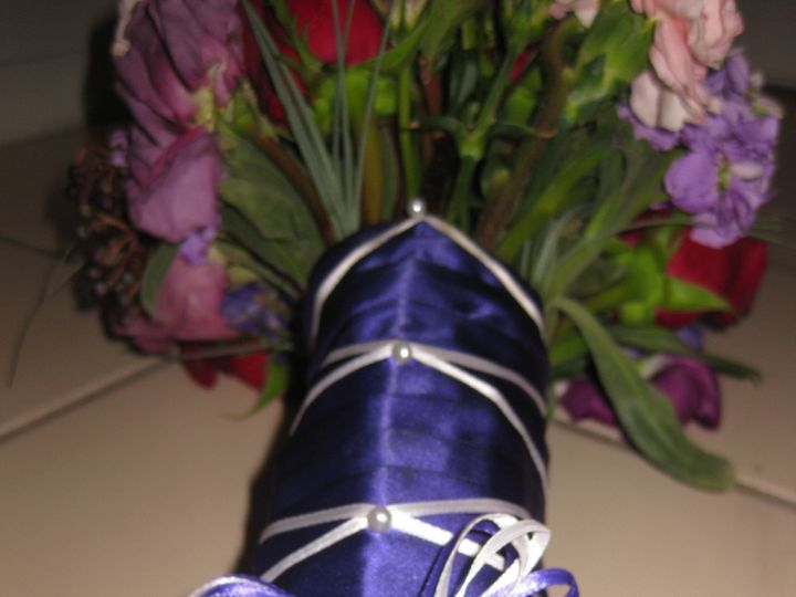 Tmx 1381257133573 Img1628 Spokane, WA wedding florist