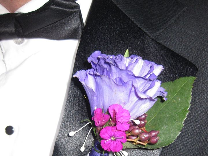 Tmx 1381257248941 Img1622 Spokane, WA wedding florist
