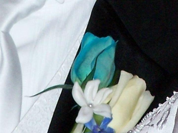 Tmx 1381257278066 1001278 Spokane, WA wedding florist