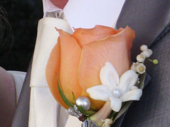 Tmx 1381257283206 Img7133 Spokane, WA wedding florist