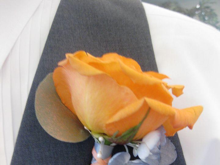 Tmx 1381257344885 Img7166 Spokane, WA wedding florist