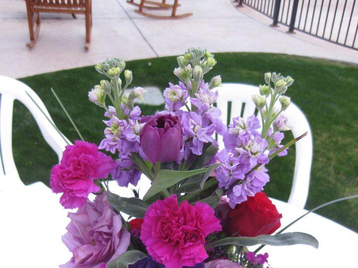 Tmx 1381258143342 Img1617 Spokane, WA wedding florist