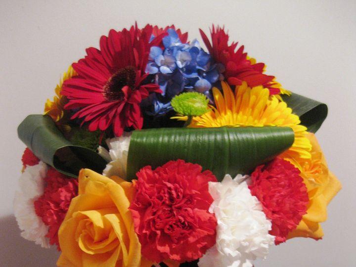 Tmx 1381258395256 Img8554 Spokane, WA wedding florist
