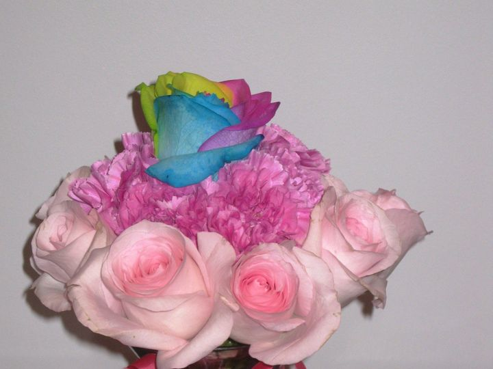 Tmx 1381258418219 Img8569 Spokane, WA wedding florist