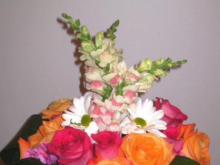 Tmx 1381258441997 Img8575 Spokane, WA wedding florist