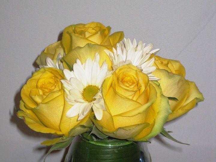 Tmx 1381258489583 Img8624 Spokane, WA wedding florist