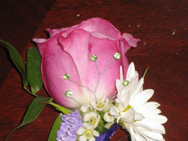 Tmx 1381268320825 Img8641 Spokane, WA wedding florist